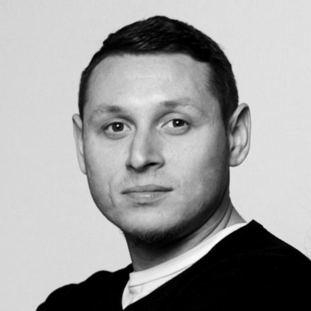 Alex Gheorghe