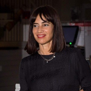 Isabel Bairrao