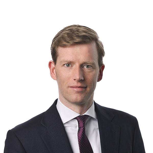 The speaker Marc Elshof's profile image