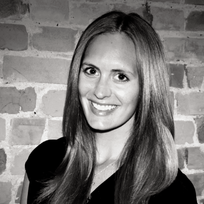 Katelyn Smith