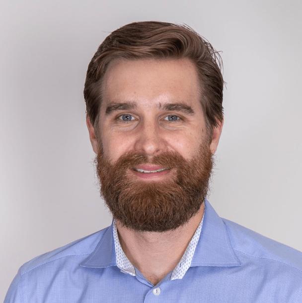 The speaker Avery Miles's profile image