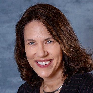 The speaker Carolyn Parziale's profile image