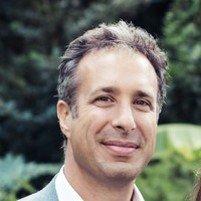The speaker Idan Ben-Yaacov's profile image