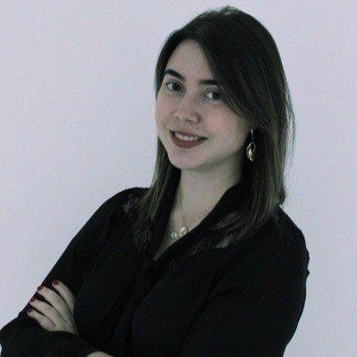Isabela Maiolino
