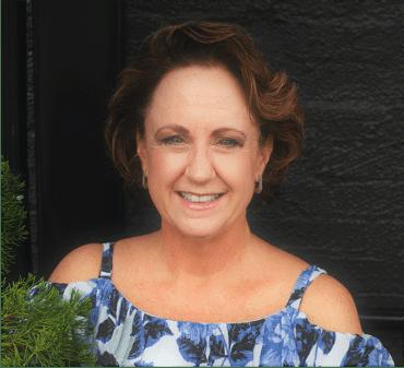 The speaker Jacque Hughes's profile image