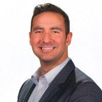 The speaker Jason Sabourin's profile image