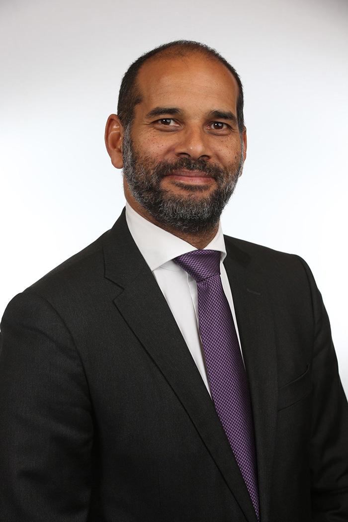 The speaker João Luís Traça,'s profile image