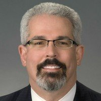 The speaker Jon Neiditz's profile image