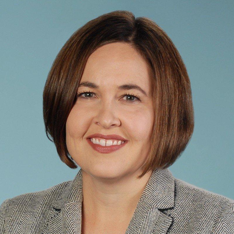 The speaker Lara Liss's profile image