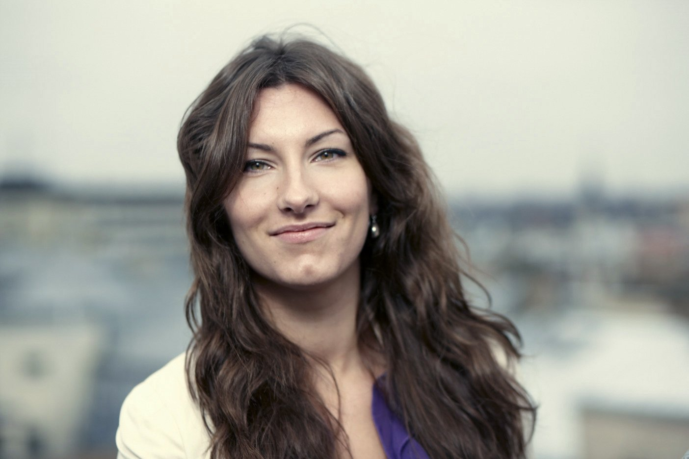 The speaker Laura Grava,'s profile image