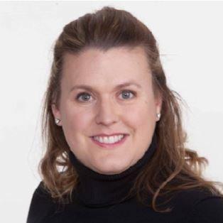 The speaker Leslie Sloan's profile image