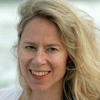 The speaker Lynn Leubuscher's profile image