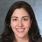 The speaker Maggie Lassack's profile image