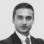 The speaker Marco Avanzi,'s profile image