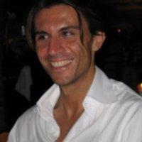 The speaker Maurizio Grassi,'s profile image