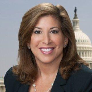 The speaker Michelle Cohen's profile image