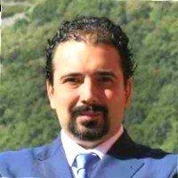 The speaker Juan Cornago Baratech,'s profile image