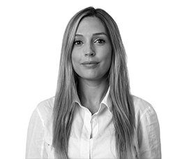 The speaker Angela Potter,'s profile image