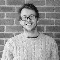 The speaker Lawrence Archer's profile image