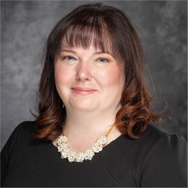 The speaker Sara DePaul's profile image