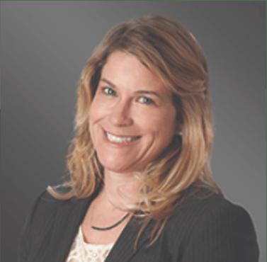 The speaker Sarah Barrows 's profile image