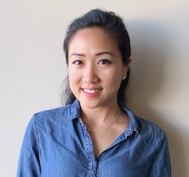 The speaker Serena Lai's profile image