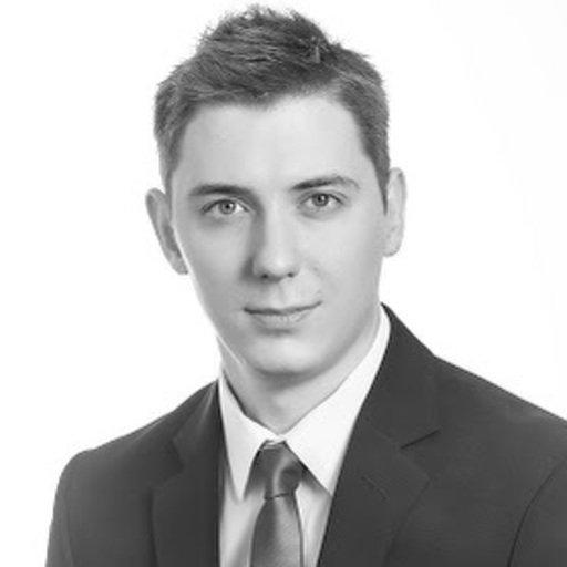 The speaker Karl Laureau 's profile image