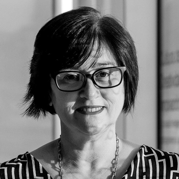 The speaker Paloma Llaneza,'s profile image