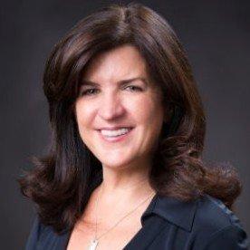 The speaker Hilary Lane's profile image