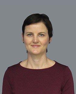 The speaker Wilmari Strachan,'s profile image