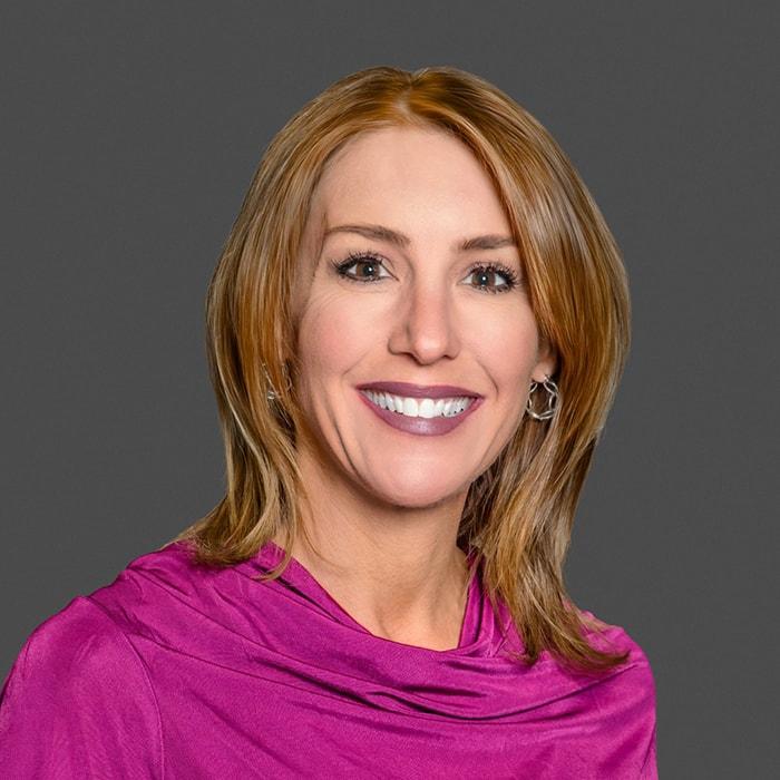 The speaker Heidi Salow's profile image