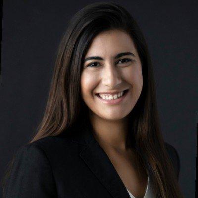 The speaker Andrea Rastelli's profile image