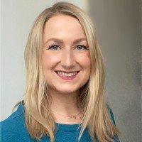 The speaker Dr. Julia Wernicke, 's profile image