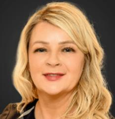 The speaker Gráinne Bryan's profile image
