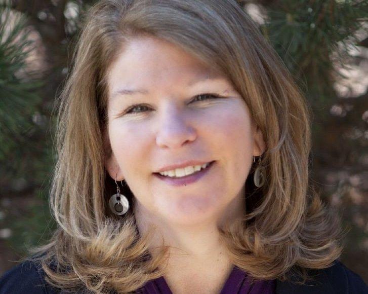 The speaker Janelle Hsia's profile image
