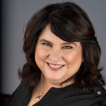 The speaker Lori Bellows's profile image