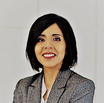 The speaker Rosario Murga,'s profile image