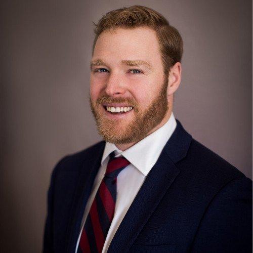 The speaker Thomas Codevilla's profile image