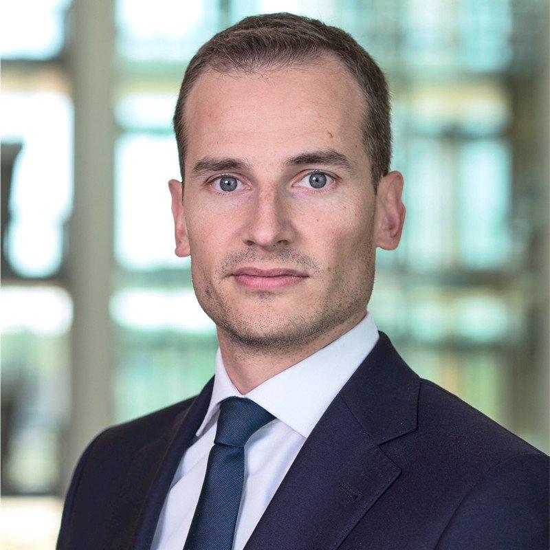 The speaker Antonin Jakubse,'s profile image