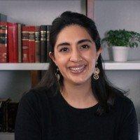 The speaker DAFne Méndez's profile image