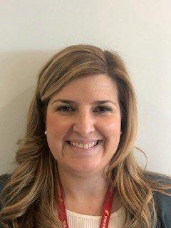 The speaker Marta Cañas,'s profile image