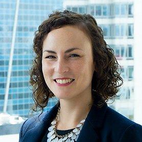The speaker Mariette van Niekerk's profile image
